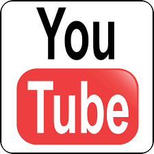 chelmsford civic society youtube